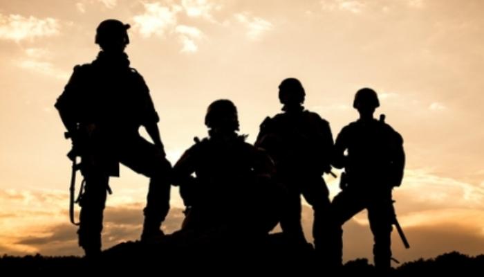 Defensa convoca 1.500 plazas para militares de Tropa y Marinería