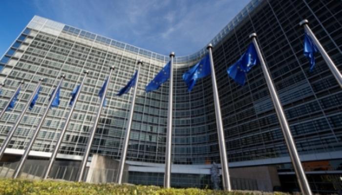 Cinco meses de prácticas de traducción en la UE