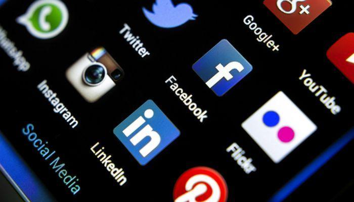 Curso con becas para ser todo un experto en Social Media