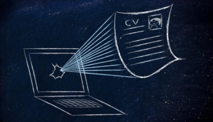 Las claves para adaptar al CV a un nuevo rumbo profesional