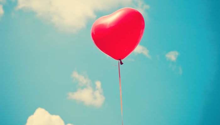 Vive un San Valentín diferente: cursos para enamorar y dejarse seducir