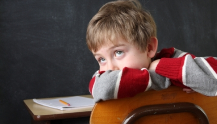 La influencia del contexto familiar en la evolución de los niños con TDAH