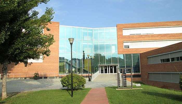 Posibilidad de cursar estudios en otra universidad gracias al Programa SICUE
