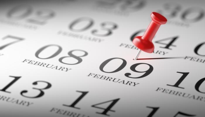 Febrero, un mes cargado de ofertas de empleo en España y el extranjero
