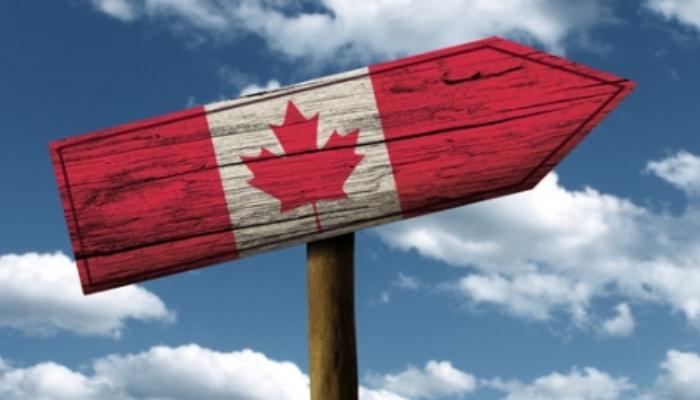 ¿Pensando en hacer una carrera en Canadá?
