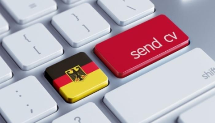 Conoce las oportunidades de empleo en Alemania
