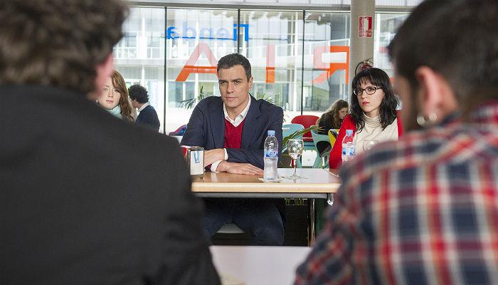 ¿Es viable un pacto educativo? Lo que piden alumnos, padres y profesores al posible nuevo gobierno
