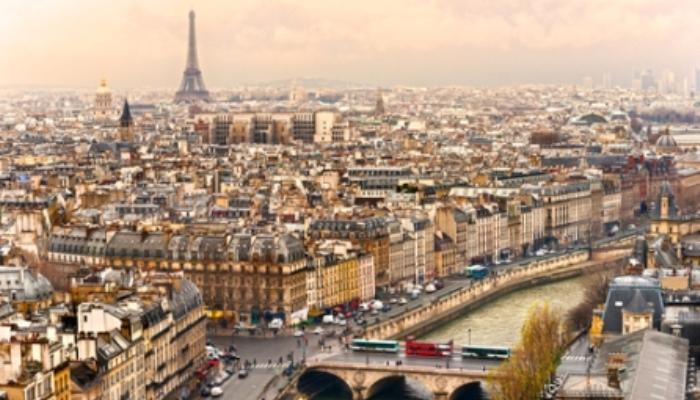Oportunidades para profesores que deseen ejercer en Francia