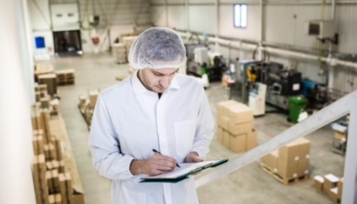 Logística y automoción, entre los sectores con mejores expectativas laborales