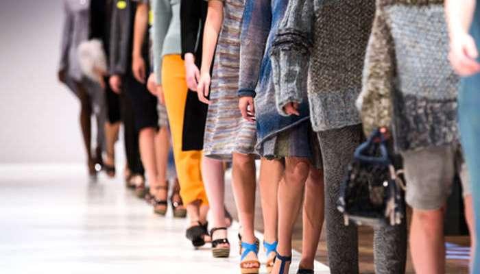 Estilismo, imagen, vestuario, patronaje y personal shopper: los estudios de moda
