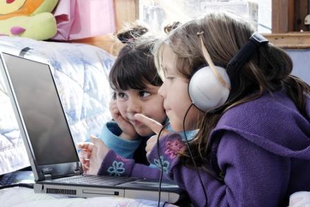 YouTuber, Gamer o Ticktoker, entre las profesiones más deseadas por los niños españoles
