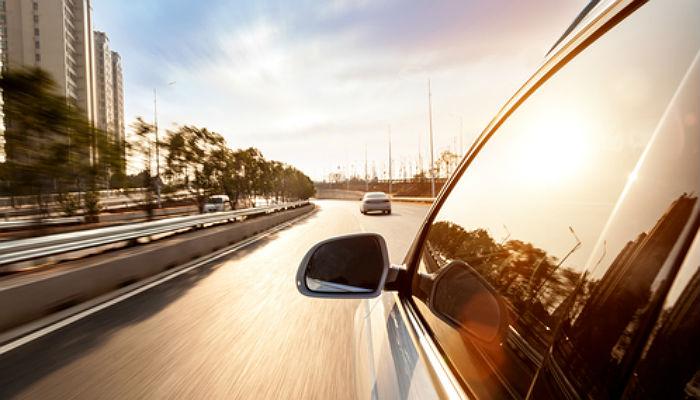 Oportunidades en una multinacional del motor: formación, prácticas y empleos en Volvo