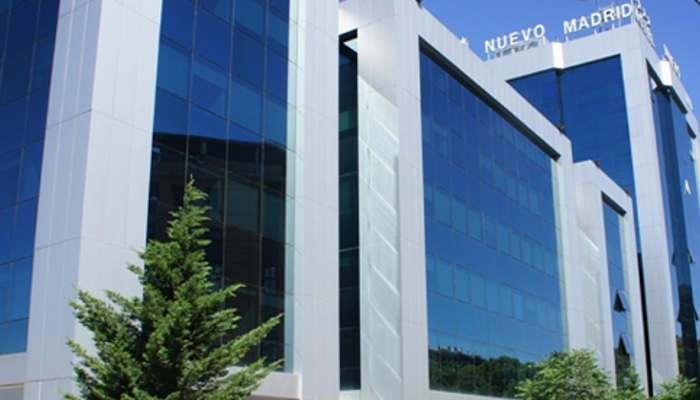 CESMA Business School: 25 años formando profesionales, trabajando con personas