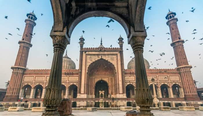 Cien becas del Gobierno de la India para adentrarte en su cultura milenaria