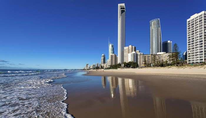 Claves para vivir y estudiar en Australia