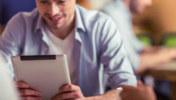 La Fundación SEPI ofrece prácticas para titulados sin experiencia