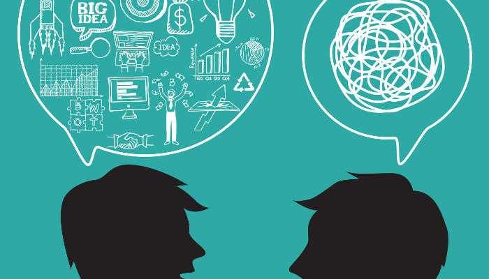 Cómo impacta el idioma en la producción universal de la ciencia