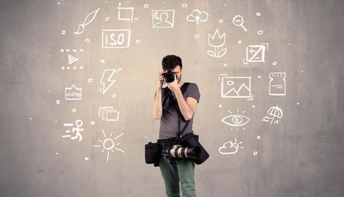 Concursos y becas para impulsar la carrera de prometedores fotógrafos