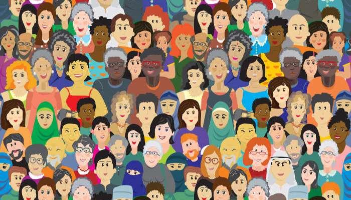 """""""Quiero aprender idiomas en 2016"""": opciones para todos las edades"""