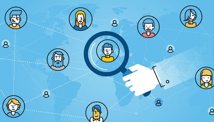En las Redes Sociales podría estar la clave para elegir la carrera correcta