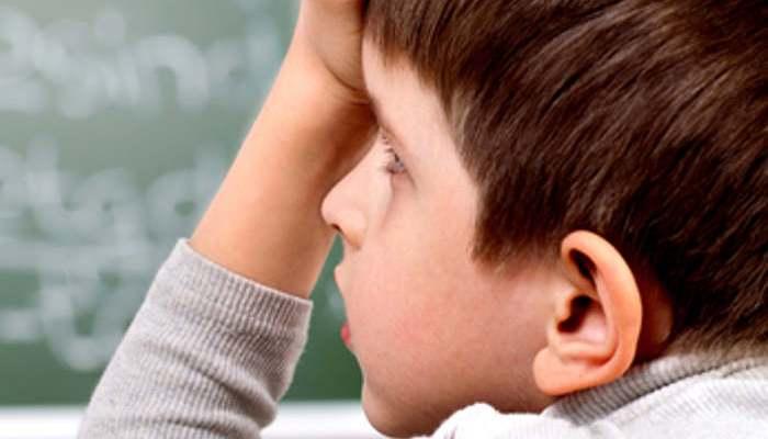 ¿Cómo desbloquear la inteligencia emocional en los niños?