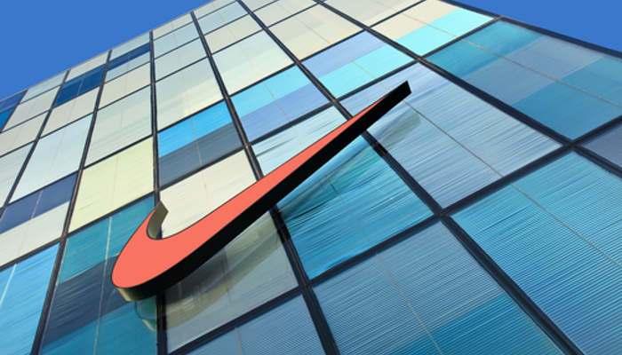 Nike anuncia subida de sueldo para la igualdad salarial: Oportunidades de empleo en el gigante del deporte