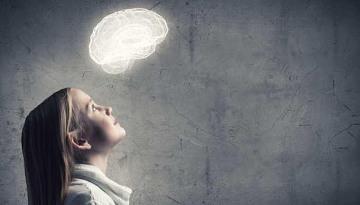 Altas capacidades, mucho más que un cociente intelectual