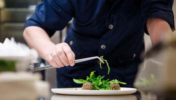 Gastronomía: una hornada de oportunidades en pleno 'boom' de vocaciones por la cocina