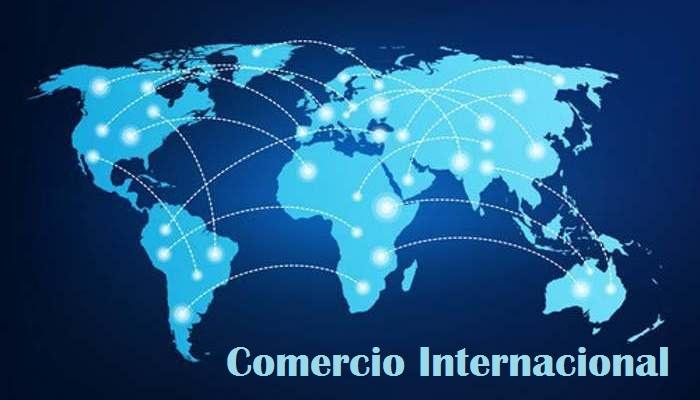 Comercio Internacional: una vía de estudios que abre la puerta al mundo
