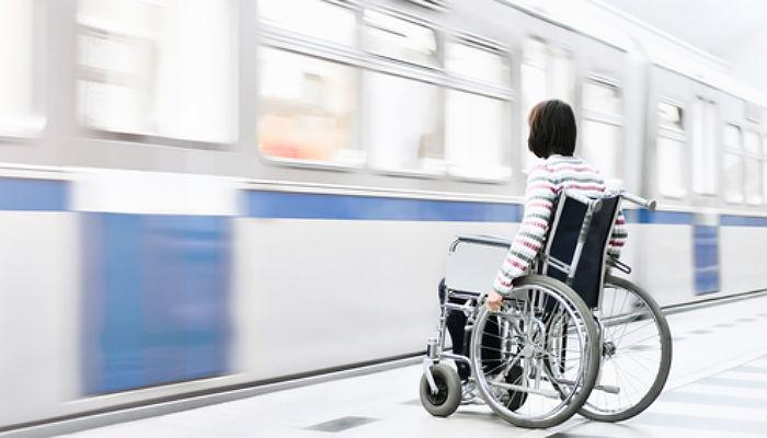 El desempleo se multiplica entre los jóvenes con alguna discapacidad