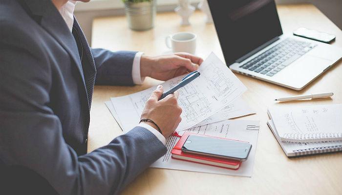 El 45% de los alumnos que hacen prácticas se emplea en la empresa