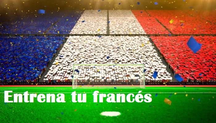 ¿Por qué saber francés puede llegar a ser muy útil?