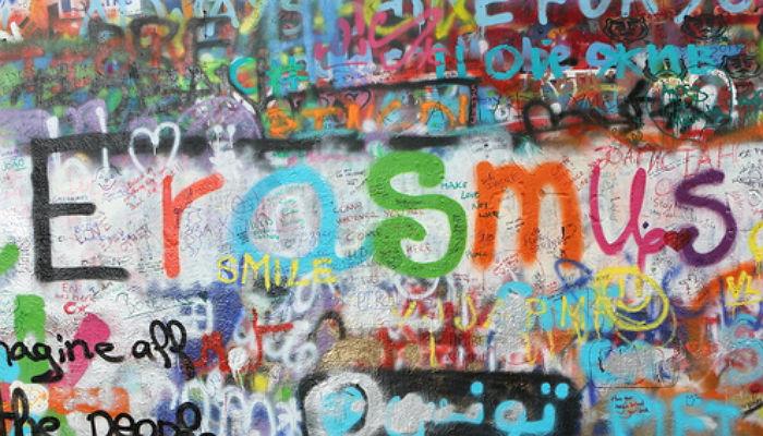 ¿A qué ciudad me voy de Erasmus? Los estudiantes opinan