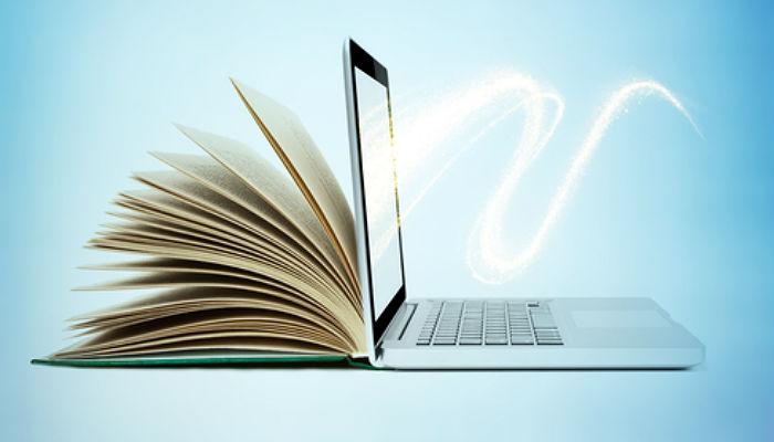 Carreras online gratuitas de la SEP que debes conocer