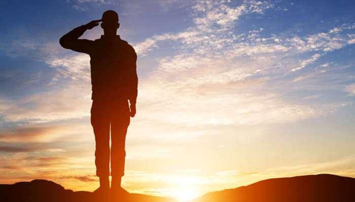 Acceso a las Fuerzas Armadas y plazas Guardia Civil