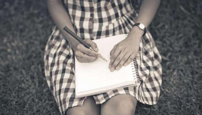 Aprende cómo realizar la introducción para un trabajo académico
