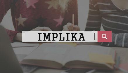 ¿Buscas algo más que un título? Idiomas gratis, prácticas y orientación laboral con Implika