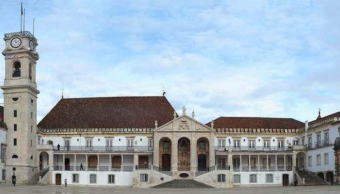 Lectores de español en Portugal y otras oportunidades abiertas para enseñar el idioma por el mundo