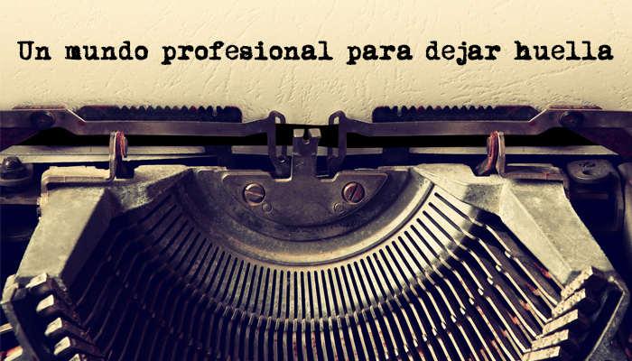 Trabajar en el mundo editorial: carreras que aman las letras