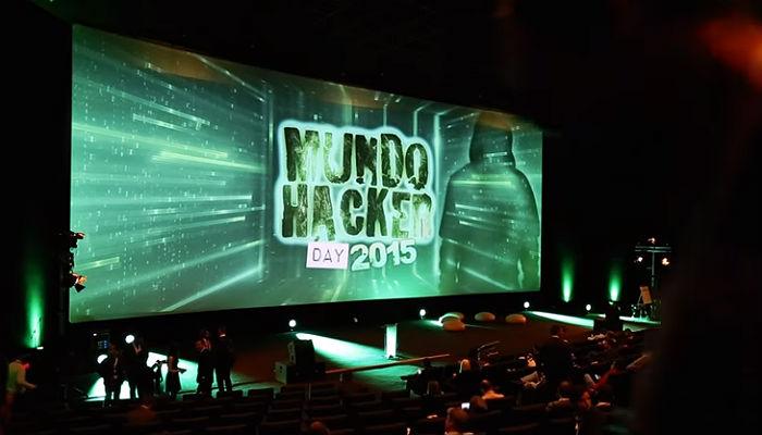 Llega Mundo Hacker Day 2016: más de 2.500 expertos y demos en vivo de ciberseguridad