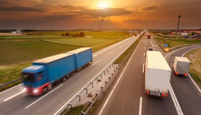 Máster en dirección de comercio exterior y transporte internacional