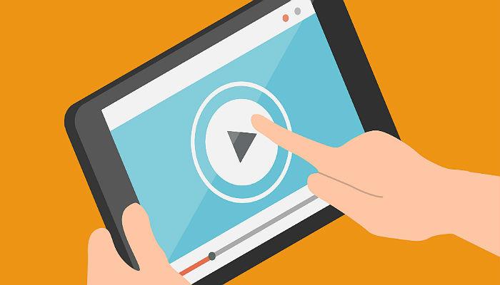 Diez canales educativos de YouTube para aprender de forma rápida y sencilla