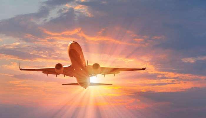 Llegan las becas SEPI-Airbus para 'echar a volar' después de la universidad
