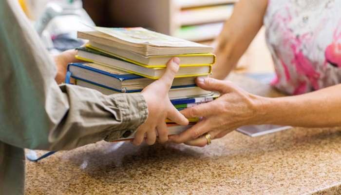 Oportunidades abiertas para colaborar de forma remunerada en la universidad