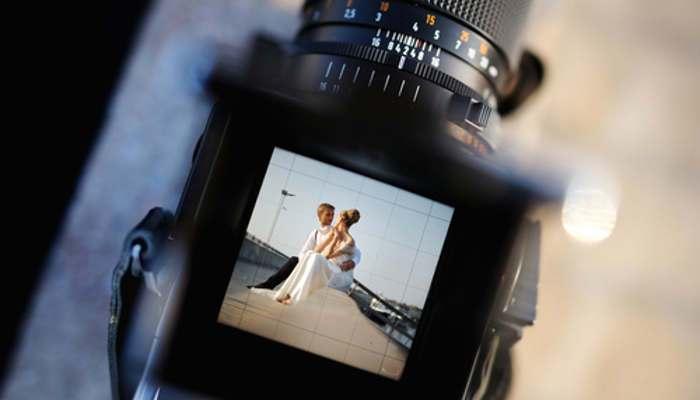 Lanzan 18 becas para cursar un máster de fotografía