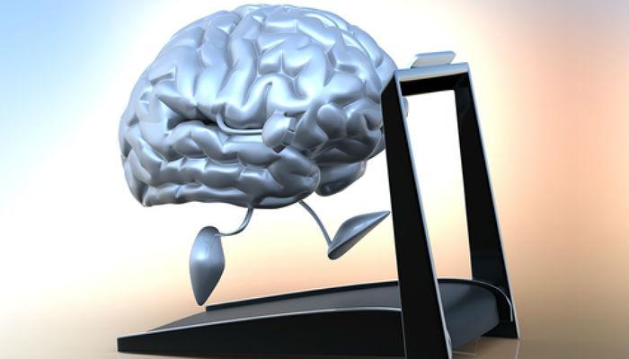 Cursos online gratuitops para mejorar la capacidad de aprendizaje
