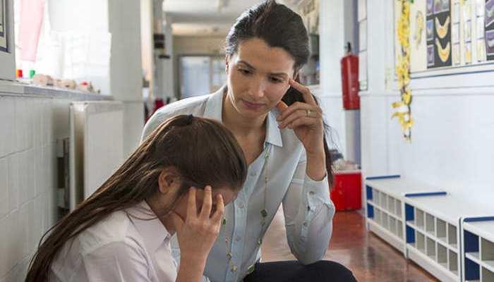 ¿Influyen los profesores en la adicción de los jóvenes a Internet?