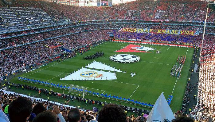 Final de la Champions: la rivalidad Real Madrid-Atleti explicada desde la Universidad