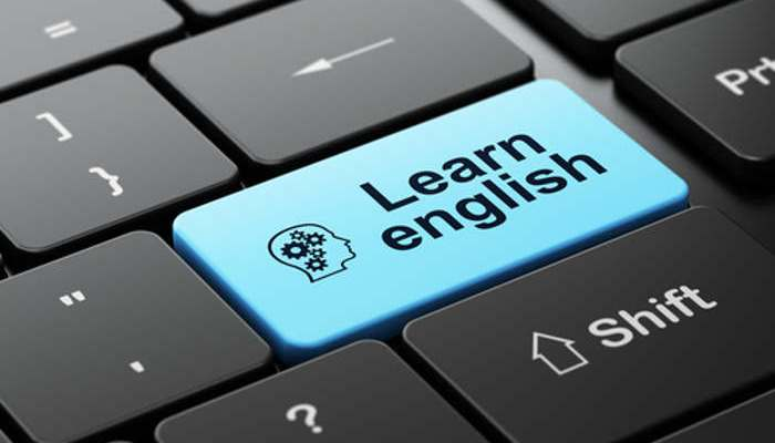 84 actividades gratuitas para aprender inglés online con sello Cambridge