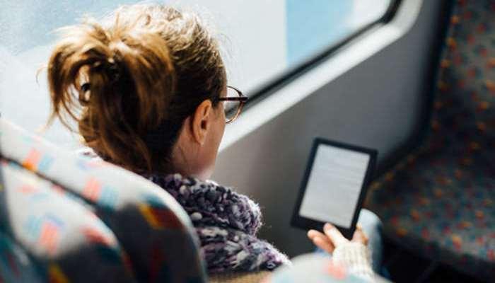 Las mejores bibliotecas online para leer y descargar libros gratis